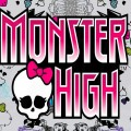 Faixa Decorativa Monster high