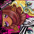 Faixa Decorativa Monster high 3